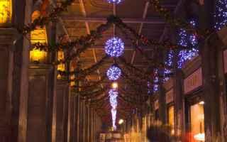Viaggi: venezia  dicembre  vacanza  eventi