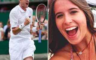 Tennis: tennis grand slam news john isner