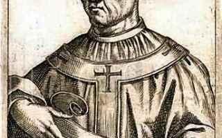 Storia: ageltrude  concilio del cadavere  papato