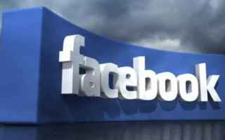 Facebook: facebook  social  apps  messenger