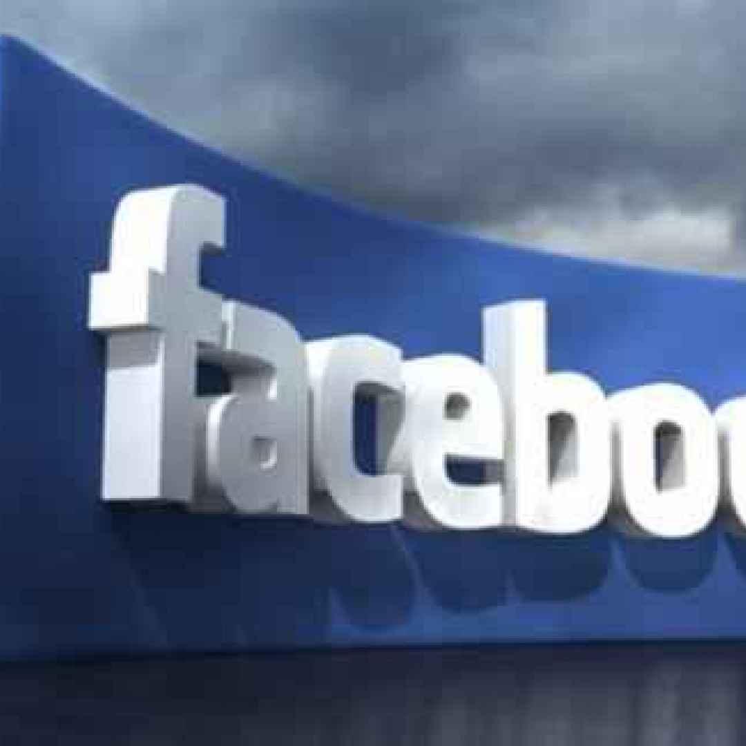 facebook  social  apps  messenger