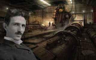 https://diggita.com/modules/auto_thumb/2017/12/04/1615292_Nikola-Tesla-Time-Machine_thumb.jpg