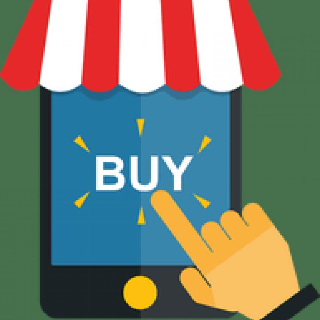 ecommerce  amazon  shoppingonline