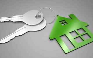 casa  comprare casa  mutuo  affitto con riscatto