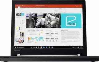 Hardware: lenovo  notebook  windows 10