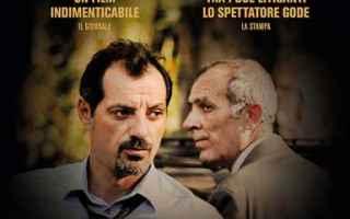 Cinema: l'insulto cinema recensione anteprima