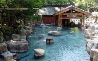 Architettura: ambiente  giardino  legno  naturale
