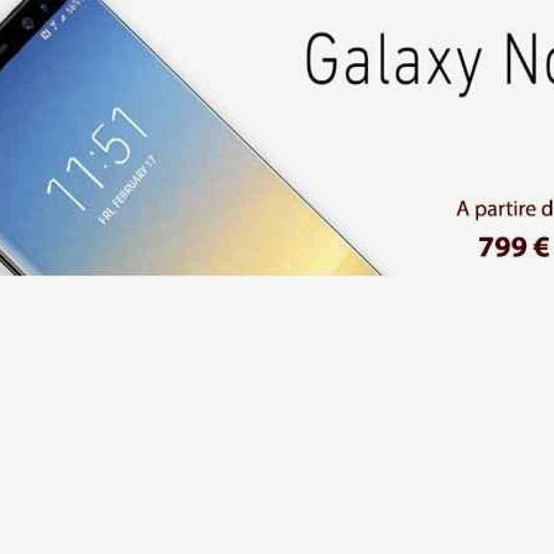 smartphone  samsung s8  apple