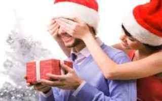 natale regali  regali natale