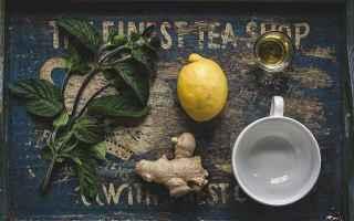 Alimentazione: salute  rimedi naturali  alimentazione