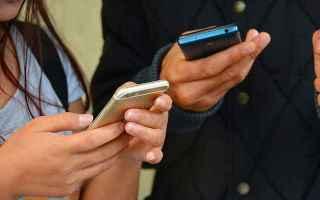 Notizie locali: castel bolognese  fs  wi-fi