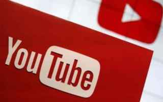Video online: video online  youtube