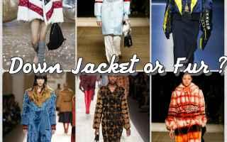 fashion moda style streetstyle trends