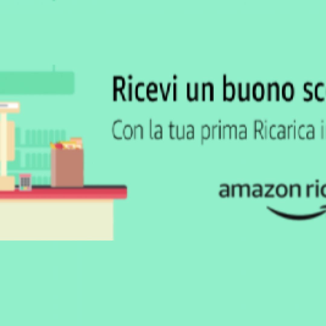 amazon  coupon  offerte  promo  regali