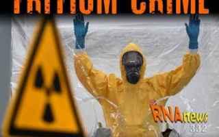 vai all'articolo completo su nucleare