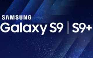 Cellulari: galaxy s9  smartphone