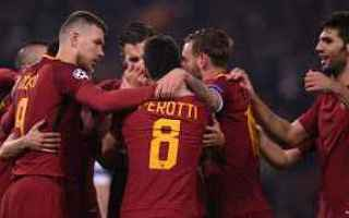 Calcio: calcio  champions  juve  roma  napoli