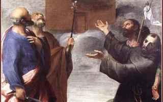 Religione: loreto  madonna  nazareth  santa casa