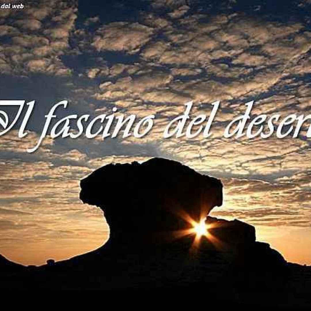 1366x768  deserto  fascino  foto
