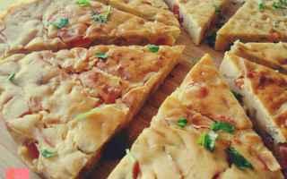 Ricette: ricette light  senza glutine