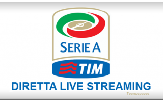 Serie A: telegram streaming  telegram calcio