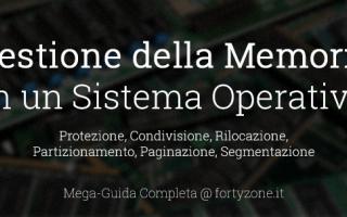 https://diggita.com/modules/auto_thumb/2017/12/10/1615727_gestione-memoria-sistema-operativo_thumb.png