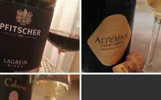 Gastronomia: enoteca online  wine  vino