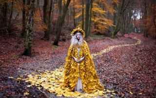 Foto online: fotografia ispirazioni ritratti persone