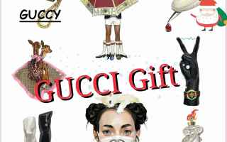 Moda: fashion  style  gucci  christamsgift