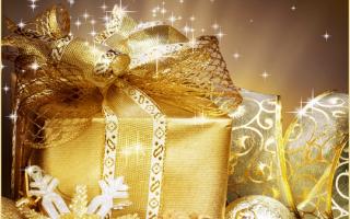 natale  regali  doni  regole