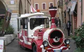 Notizie locali: castel bolognese  natale
