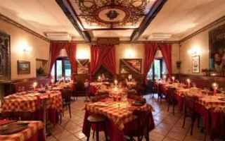 Torino: torino  ristoranti  food