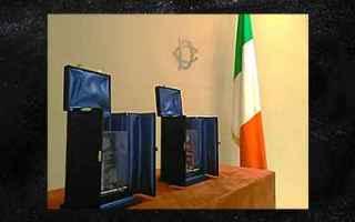 premio  sviluppo sostenibile  banche c