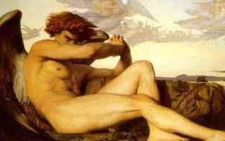 Cultura: esoterismo  età  mistero  quattro cicli