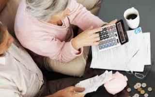 importo pensioni  sip