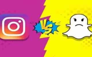 Instagram: instagram  natale  snapchat  ar