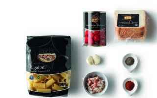 Ricette: europin  cucina  alimentazione
