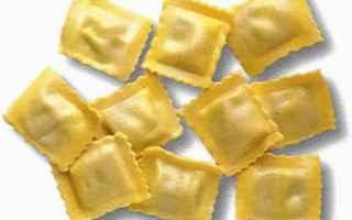 Ricette: ravioli ricette cucina