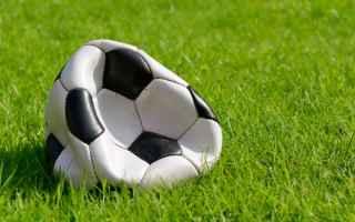 Coppa Italia: serie a  coppa italia  razzismo