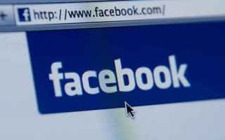 Video online: facebook  android  ios  video
