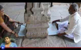 https://diggita.com/modules/auto_thumb/2017/12/17/1616265_Hanging-Pillar-Lepakshi-500x313_thumb.jpg
