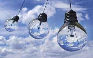 Casa e immobili: risparmio energetico  domotica