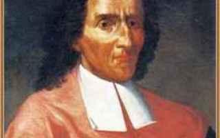 Cultura: filosofia  giambattista vico  ragione