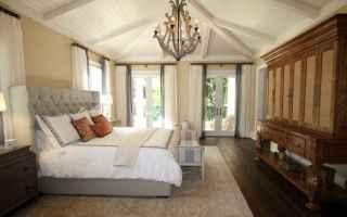 Design: casa arredamento classico moderno