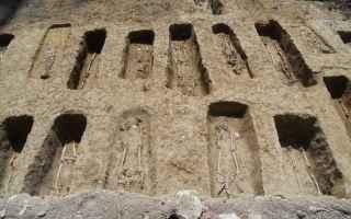 Bologna: cimitero ebraico  cimitero  ebrei  bologna