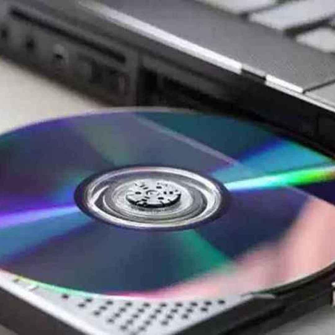 dvd  windows  macos  digitale