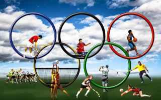 https://diggita.com/modules/auto_thumb/2017/12/19/1616420_stockvault-olympics-competitions214437_thumb.jpg