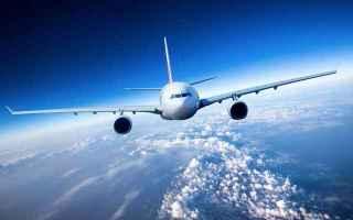 vai all'articolo completo su volo