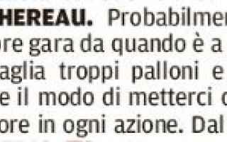 Serie A: calcio  serie a