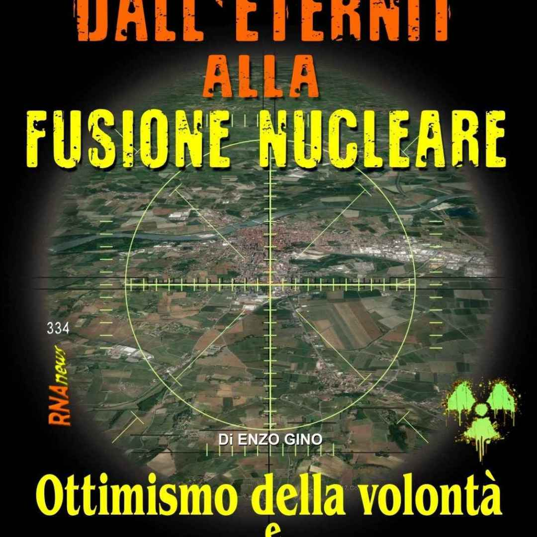 casale monferrato  nucleare  deuterio